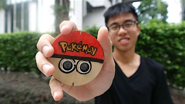 pokemonbadge