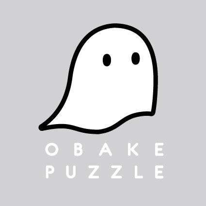 obakepuzzle