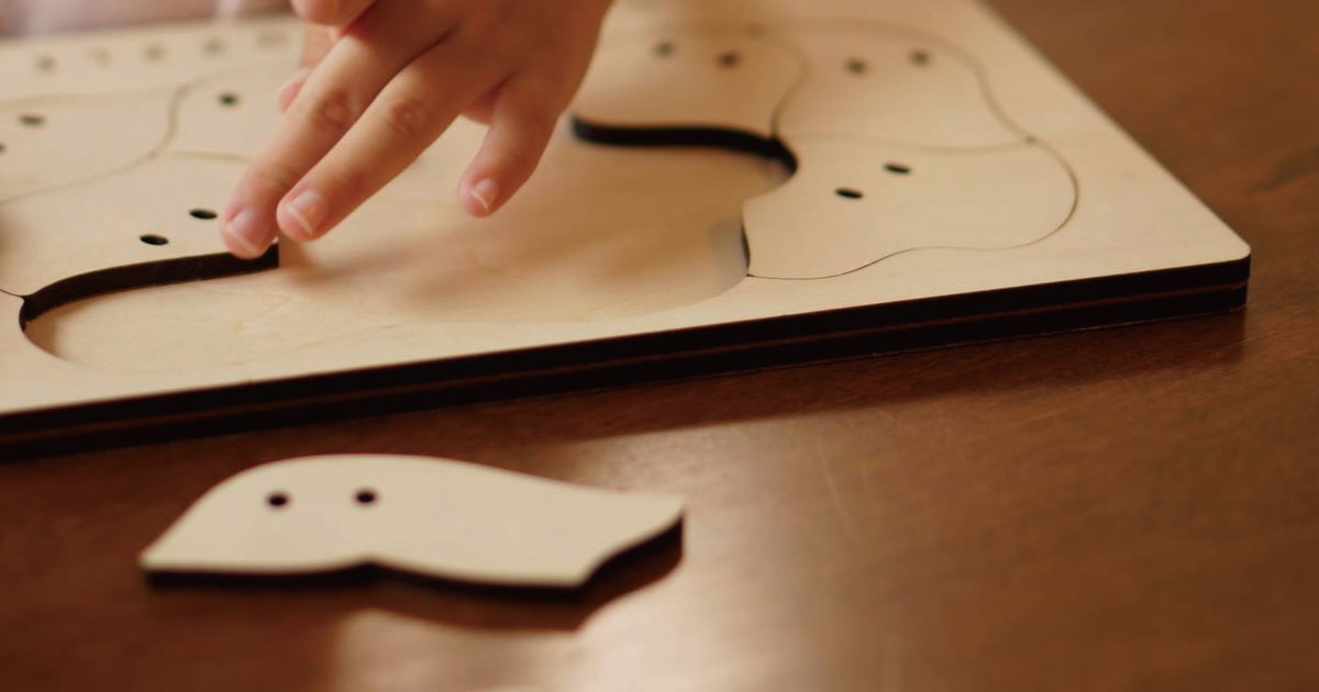 tryobakepuzzle