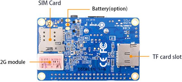 Cheap-2G-SIM-Card-Linux-Board