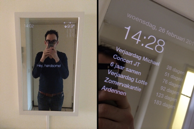 smart-mirrors-raspberry-pi-magicmirror