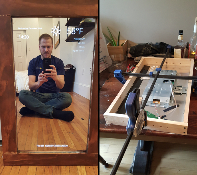 smart-mirrors-raspberry-pi-mirrormirror